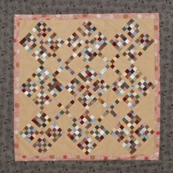 Quilted Wall Hanging Patterns wall quilts | allpeoplequilt
