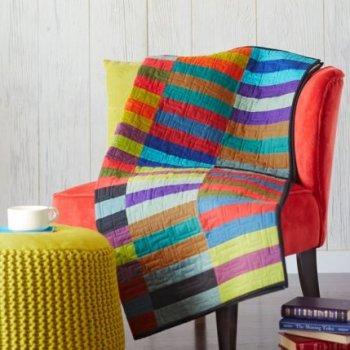 Quilt Patterns | AllPeopleQuilt.com : quilts patterns - Adamdwight.com