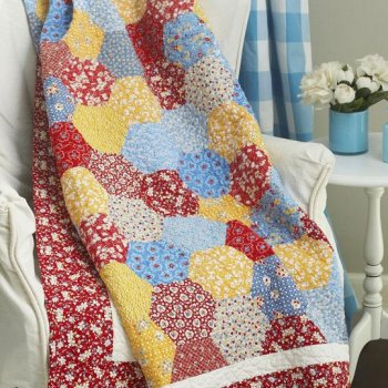 patchwork info french pillows quilted throws primitive cheap country foodhabits throw quilt