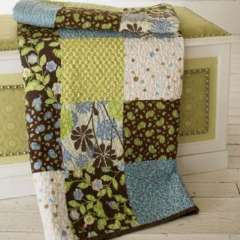 Quilt Patterns AllPeopleQuilt Amazing Free Quilting Patterns