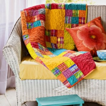 Quilt Patterns Allpeoplequilt Com