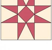 Quilt Blocks | AllPeopleQuilt.com : block patterns for quilts - Adamdwight.com