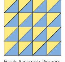 Quilt Blocks | AllPeopleQuilt.com : quilt blocks - Adamdwight.com
