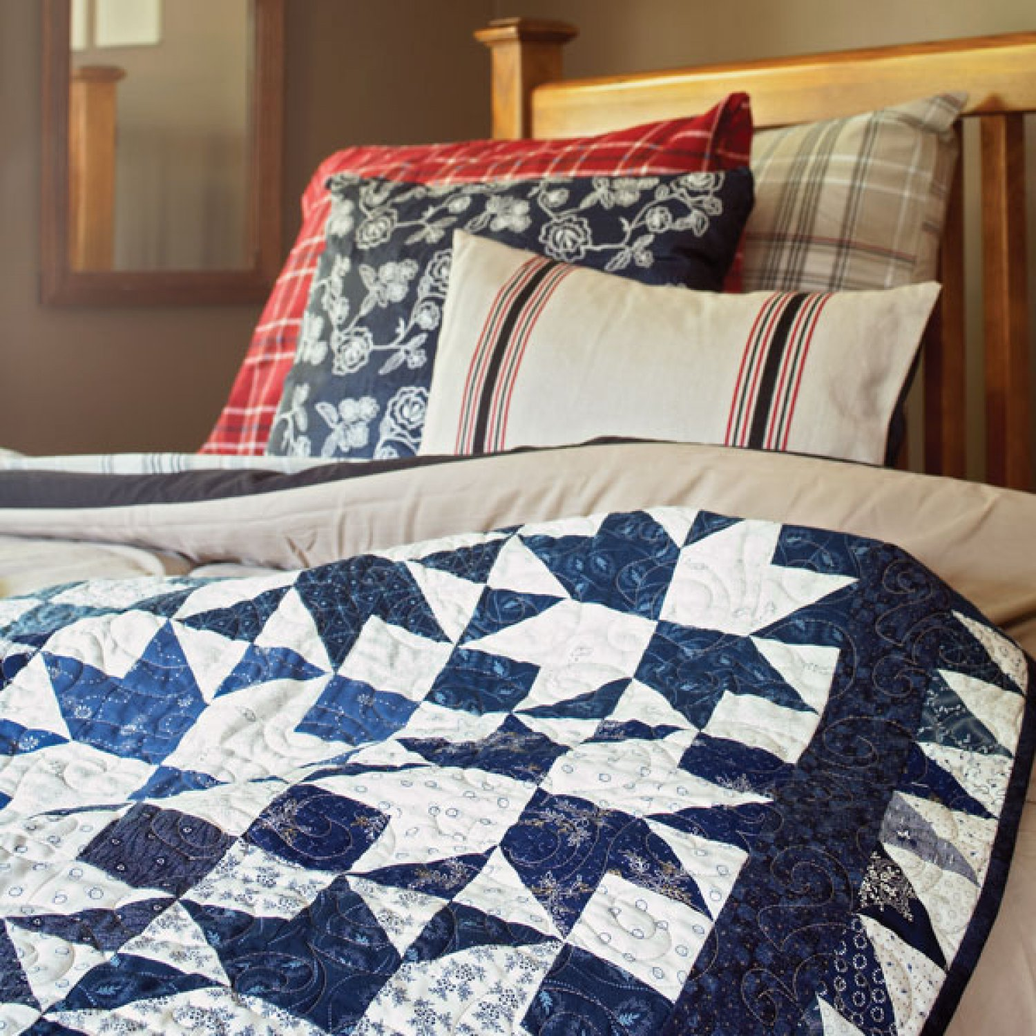 cold snap  allpeoplequiltcom -
