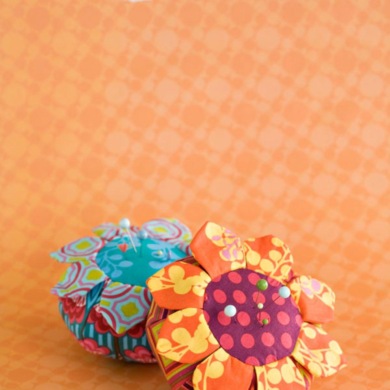 Подарок маме своими руками - оригинальные сюрпризы на День 80