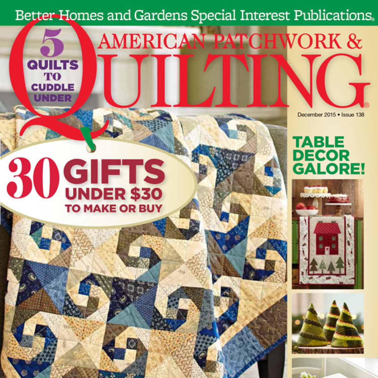 june do have and issue pin american yet was quilt quilting surprised your you of patchwork i