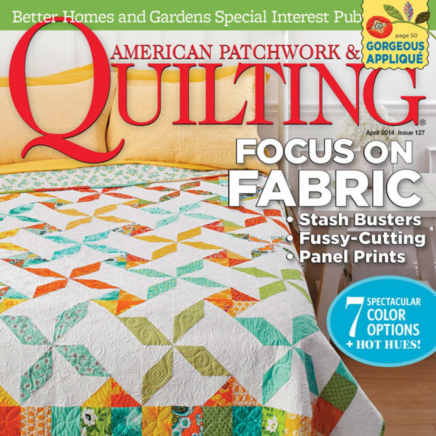quilting june patchwork qm and american htm issue quilt p