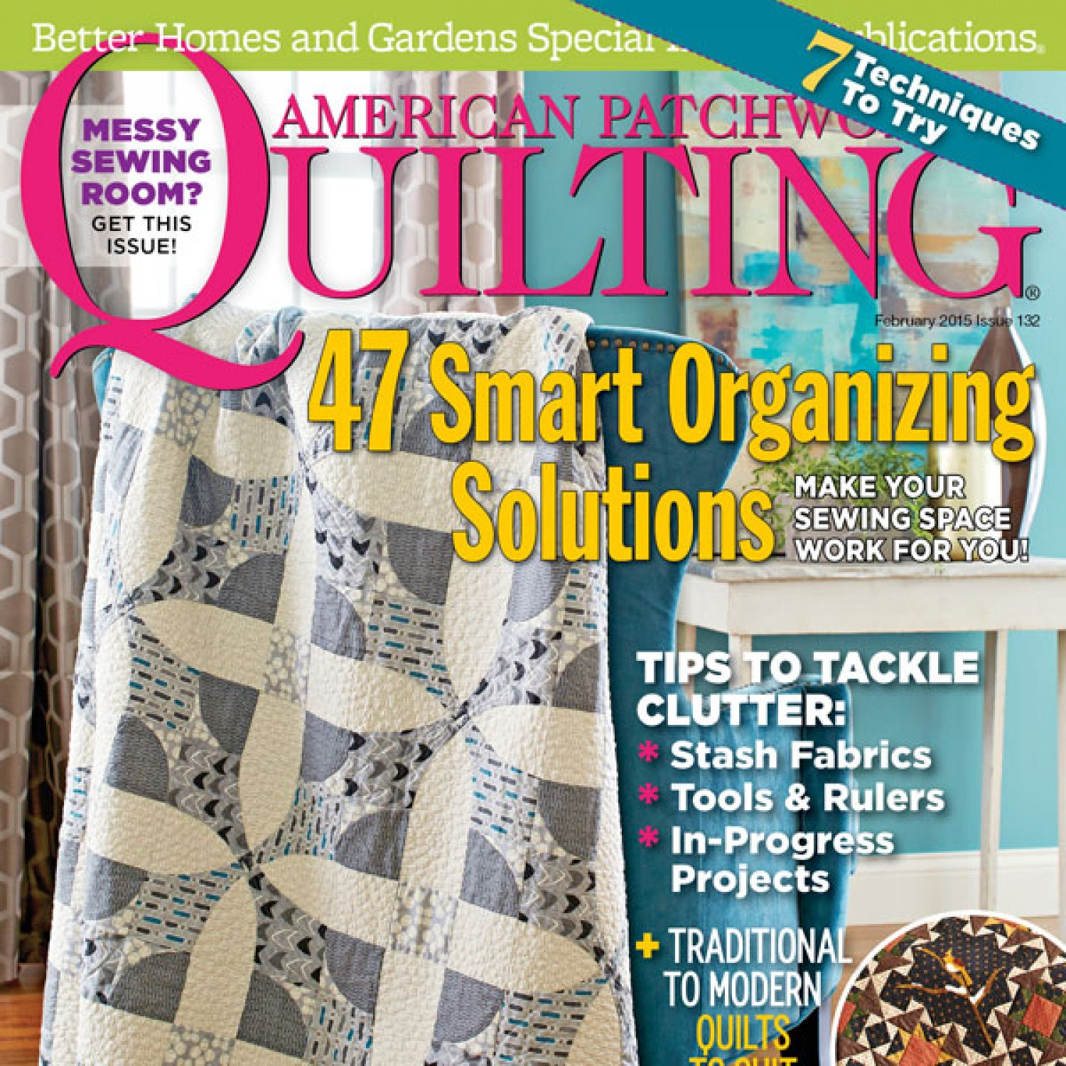 patchwork quilting american feb and web quilt edition
