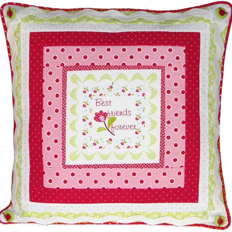 Quilt Patterns Using Panels Custom Design Ideas