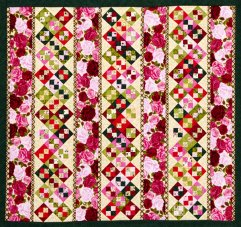 Spring Quilts Content