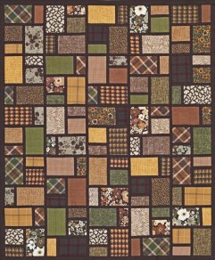 Wall Quilt Patterns Content Allpeoplequilt Com