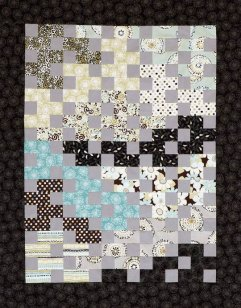Wall Quilt Patterns Content Allpeoplequilt Com