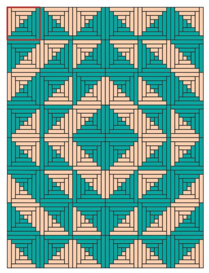 creative log cabin quilt layouts allpeoplequilt com log cabin quilt layouts log cabin quilt directions log