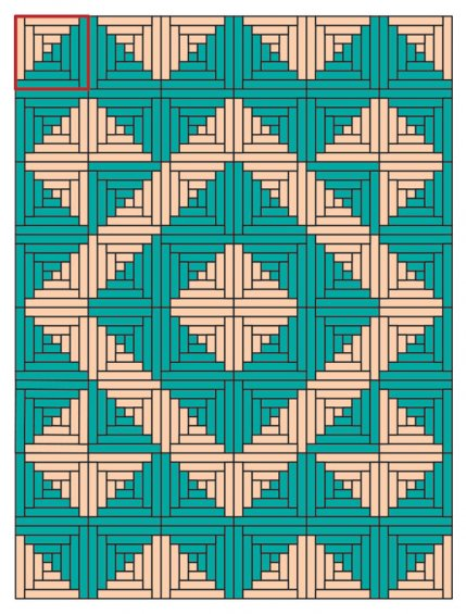 creative log cabin quilt layouts allpeoplequilt com log cabin quilt layouts book covers