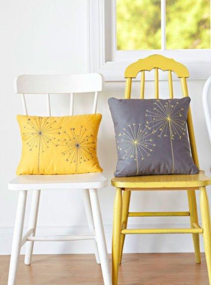 Free Pillow Patterns Allpeoplequiltcom