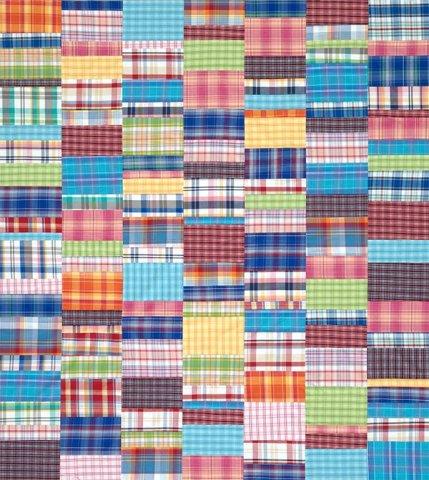 Quick & Easy Quilts | AllPeopleQuilt.com : easy quilt instructions - Adamdwight.com