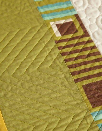 Geometric Quilting Designs AllPeopleQuilt.com