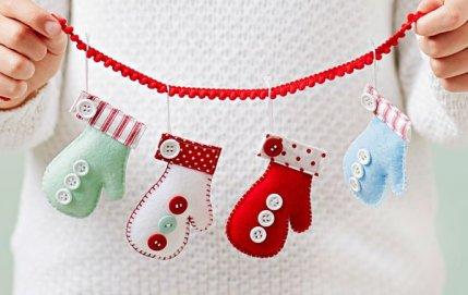 Handmade ornament patterns allpeoplequilt