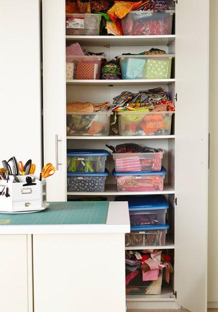 Fold Away Cabinet Doors Preisvergleich