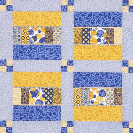 Quick & Easy Quilts | AllPeopleQuilt com