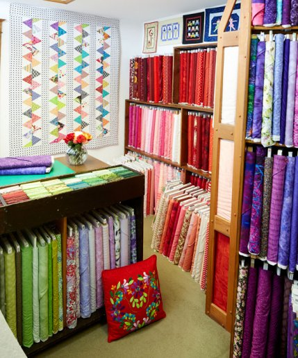 the quilt patch 10381 main street fairfax va 22030