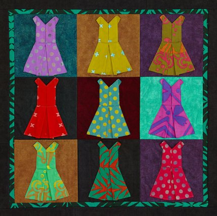 American Patchwork Amp Quilting October 2016