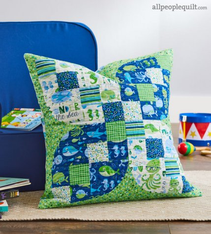 Quilts and More Summer 2017 | AllPeopleQuilt.com