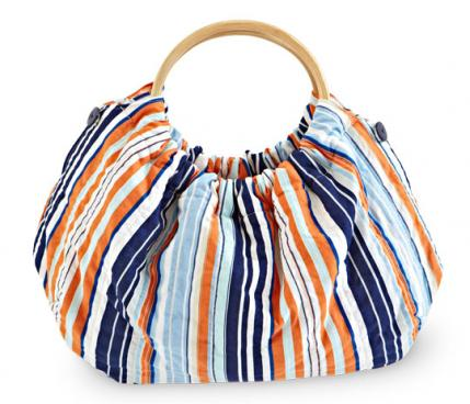 Free Bag Patterns | AllPeopleQuilt.com