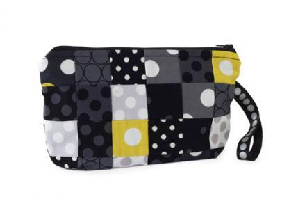 Free bag patterns allpeoplequilt.com