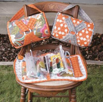 Sewing Room Storage and Organization Products | AllPeopleQuilt.com