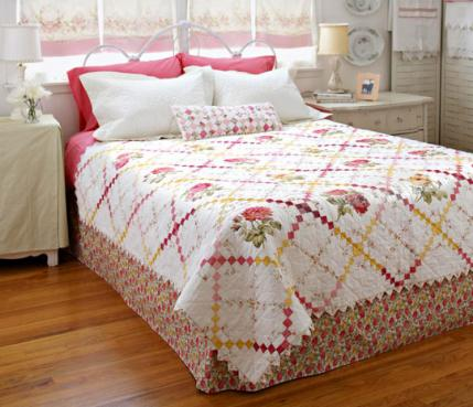 bed coverlet quilt store quilts the coverlets company