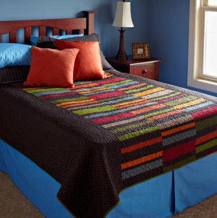free to com up quilts quilt bed warm id patterns favequilts size with