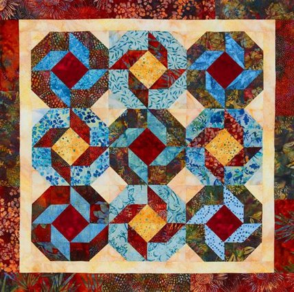 Projects Using Precut Strips | AllPeopleQuilt.com : 2 1 2 strip quilt patterns - Adamdwight.com