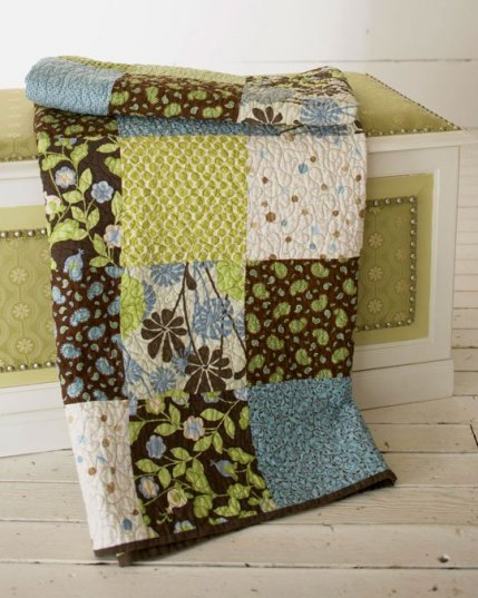 35 Free Quilt Patterns For Beginners Allpeoplequilt