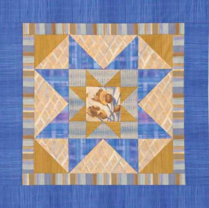 American Patchwork And Quilting 28 Images Simplify