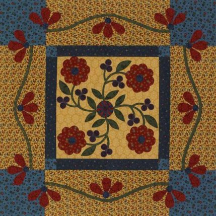 Showcase Solids In Quilts Allpeoplequilt Com