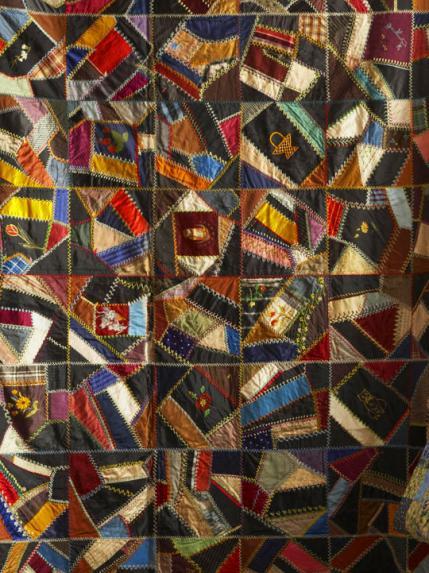 Knight's Quilt Shop | AllPeopleQuilt.com : knights quilt shop - Adamdwight.com