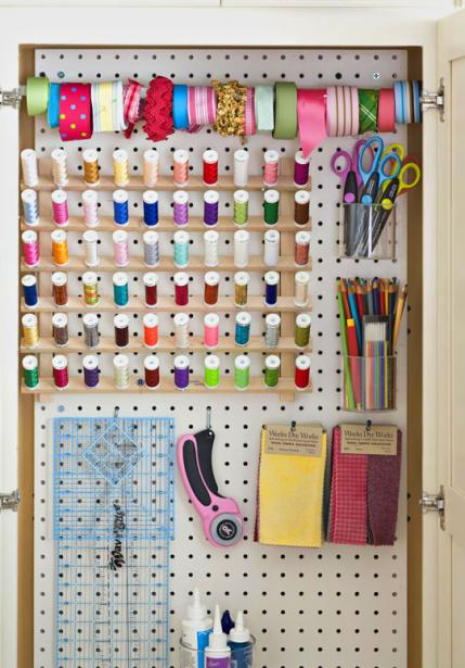 id complete ideas sewing organization com guide room craft allfreesewing your storage product reviews