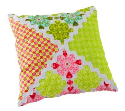 Free Pillow Patterns AllPeopleQuilt New Pillow Patterns