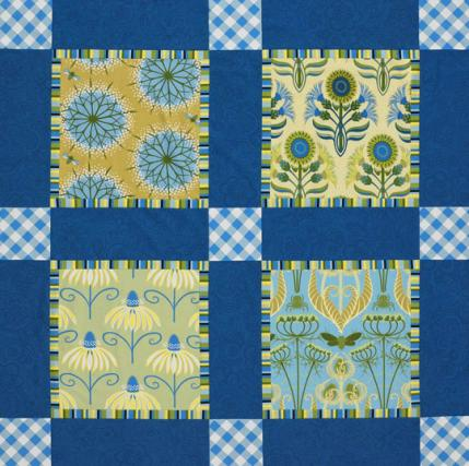 Quick Easy Quilts Allpeoplequilt