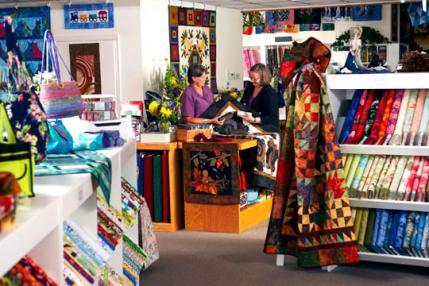 slothower machine shop