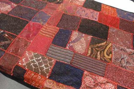San Francisco Fabric Shops AllPeopleQuiltcom