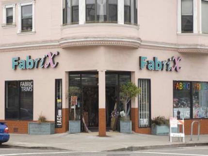 San Francisco Fabric Shops | AllPeopleQuilt.com : san francisco quilt shops - Adamdwight.com