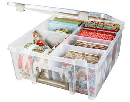 Sewing Room Storage and Organization Products AllPeopleQuiltcom