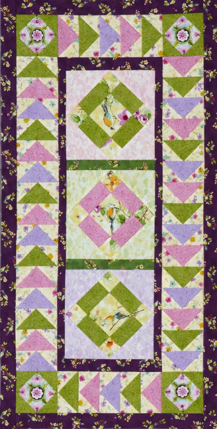 Nine Patch Quilts Allpeoplequilt