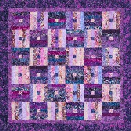 Free Batik Quilt Patterns AllPeopleQuilt Stunning Quilt Patterns For Free
