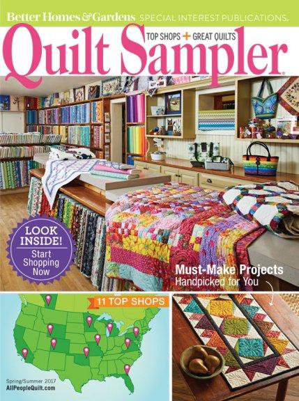 The Log Cabin Quilt Shop | AllPeopleQuilt.com : the log cabin quilt shop - Adamdwight.com
