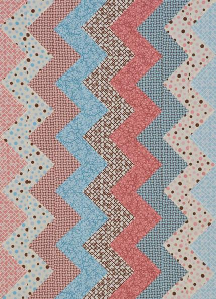 Baby Quilts for Girls AllPeopleQuilt.com