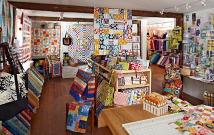 Waterwheel House Quilt Shop | AllPeopleQuilt.com : lone star house of quilts - Adamdwight.com
