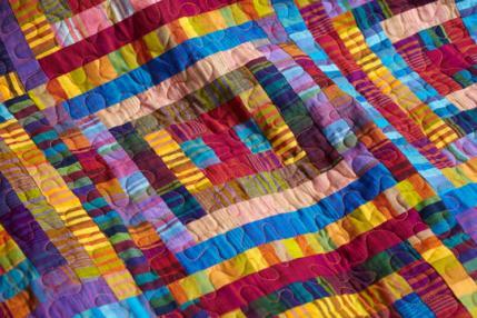 Waterwheel House Quilt Shop | AllPeopleQuilt.com : quilt shops in vermont - Adamdwight.com
